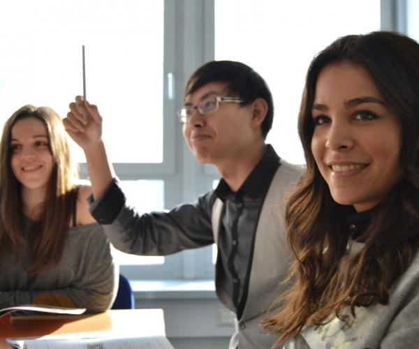 sprachschule-aktiv-wien-deutsch-lernen