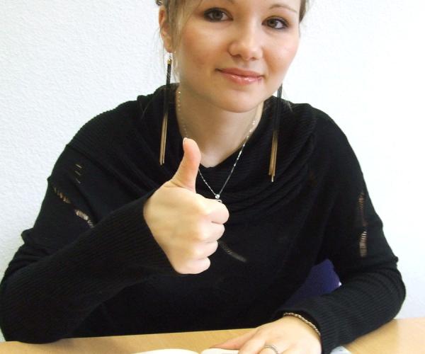 sprachschule-aktiv-wien-11