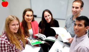 Sprachlehrer Stellenangebote in Wien