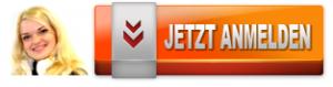 Deutsch Privatunterricht Wien - Anmeldung