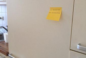 Effektive Tipps zum erfolgreichen Deutschlernen