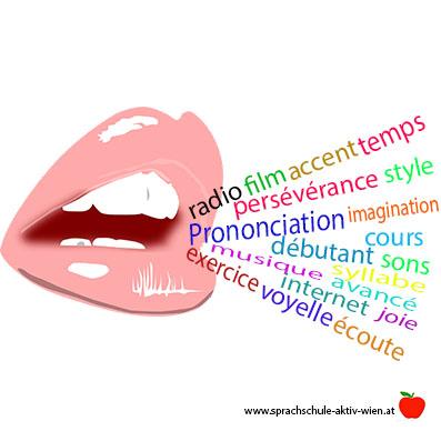 Comment améliorer sa prononciation?