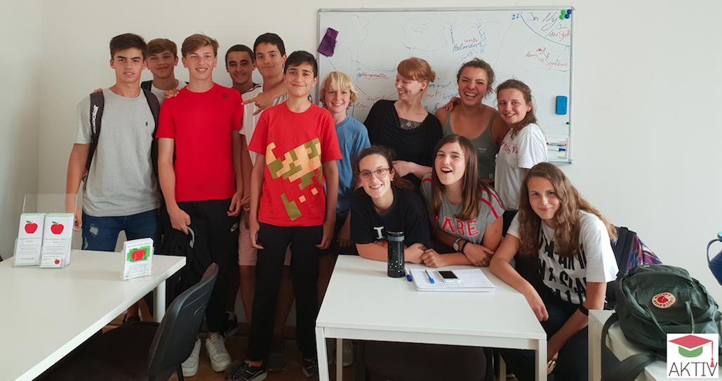 Deutsch-und-Fremdsprachen-lernen-in-Wien