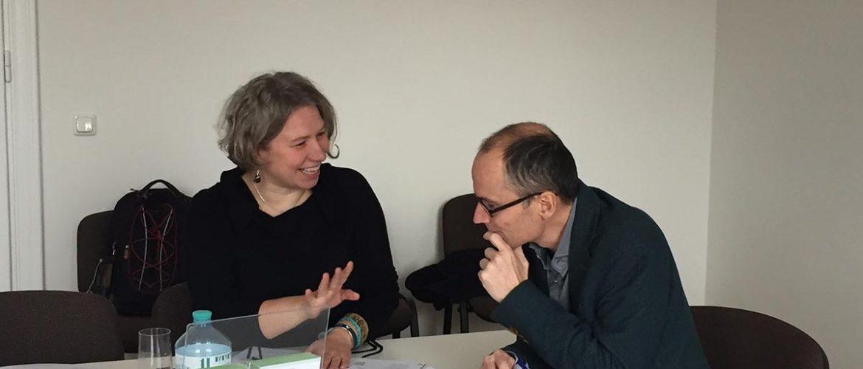 Lieben und liebhaben : où est la différence ? – apprendre l'allemand