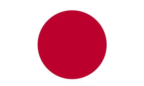 Japanisch lernen in Wien