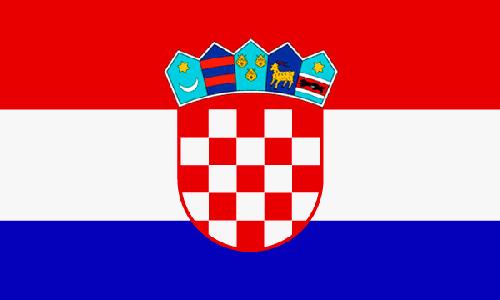 Kroatisch lernen in Wien