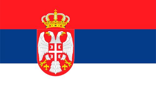 Serbisch lernen in Wien