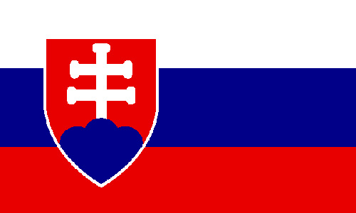 Slowakisch lernen in Wien