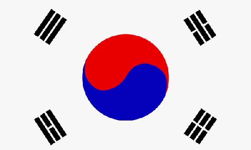 Koreanisch lernen in Wien