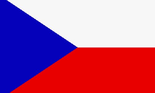 Tschechisch lernen in Wien