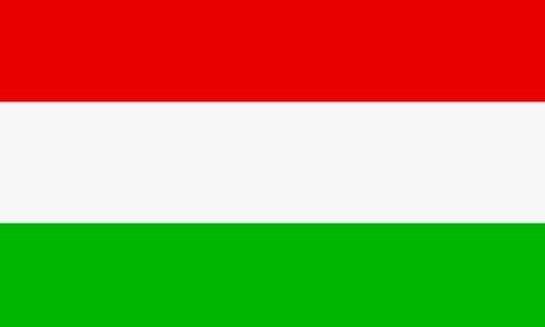 Ungarisch lernen in Wien