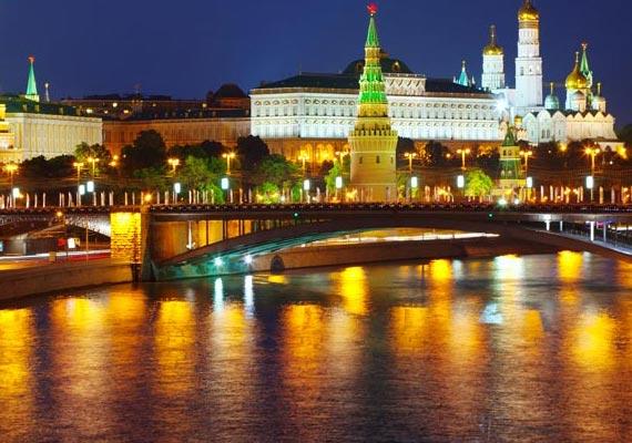 Russisch lernen in Wien
