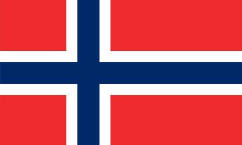 Lernen Sie Norwegisch in Wien