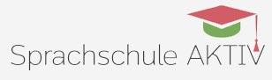 Lernen Deutsch und Fremdsprachen in Wien