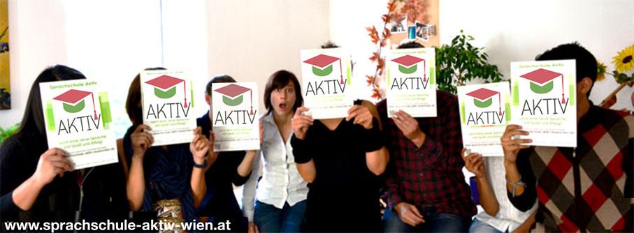 Serbischkurse in der Sprachschule Aktiv Wien
