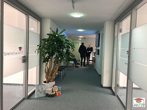 Akkusativ – der vierte Fall im Deutschen