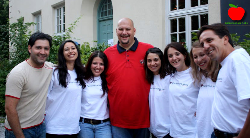 galileo sprachschule aktiv