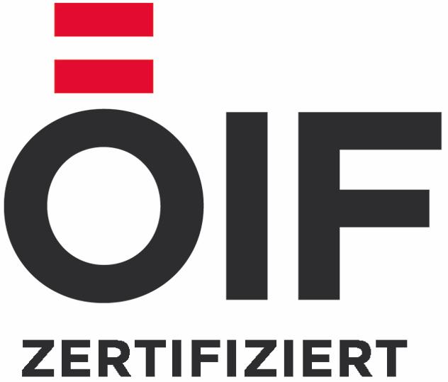 Sprachschule Aktiv Wien ÖIF Zertifiziert