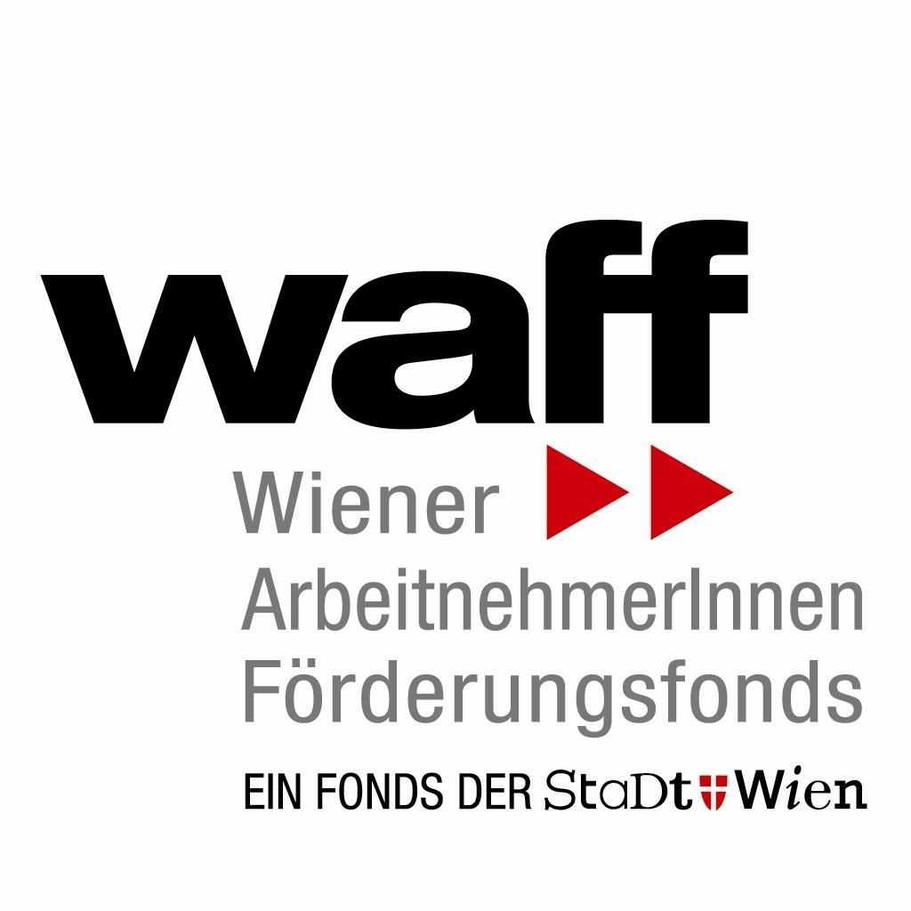 Sprachschule Aktiv Wien WAFF anerkannter Bildungsträger