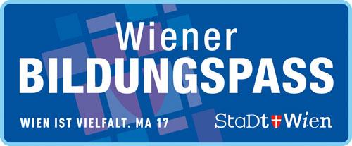 Sprachschule Aktiv Wien Wiener Bildungspass MA 17