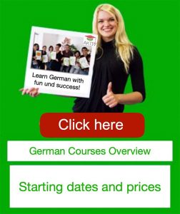learn german language school aktiv vienna