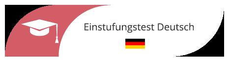 Einstufungstest Deutsch in Wien