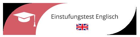 Einstufungstest Englisch in Wien
