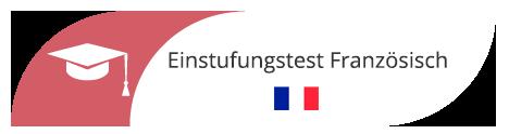 Einstufungstest Französisch in Wien