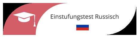 Einstufungstest Russisch in Wien