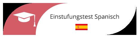 Einstufungstest Spanisch in Wien